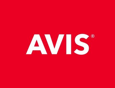 Gierre SAS Affiliato AVIS Budget