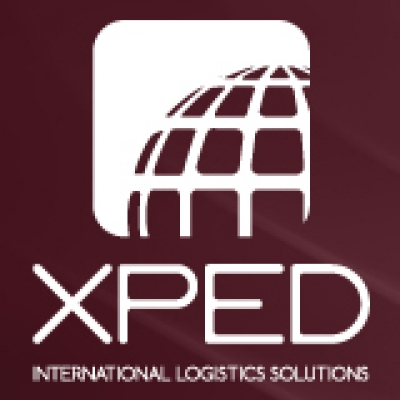 XPED Srl