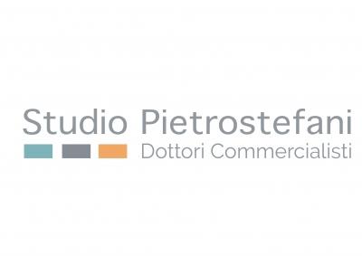 Studio Pietrostefani Dottori Commercialisti