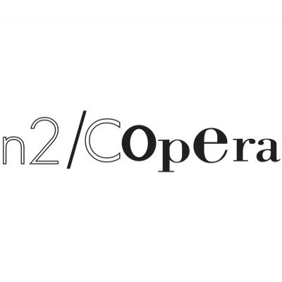 N2/COPERA SRL