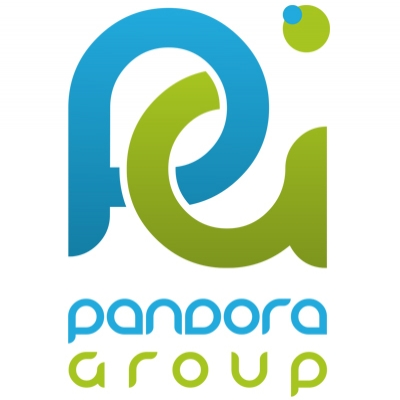 PANDORA GROUP S.r.l.