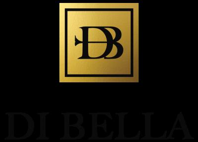DI BELLA