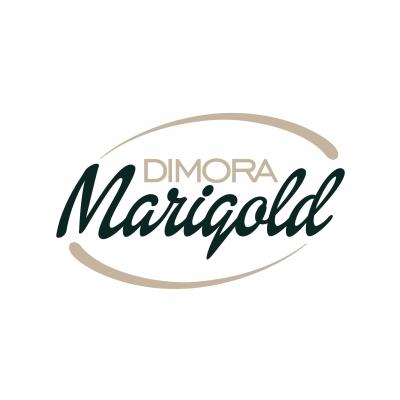 DIMORA MARIGOLD SRL
