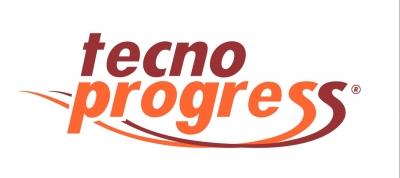 Tecnoprogress S.r.l.