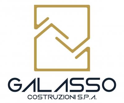 GALASSO COSTRUZIONI SPA