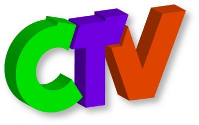 CTV SRL