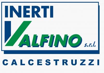 INERTI VALFINO S.R.L.