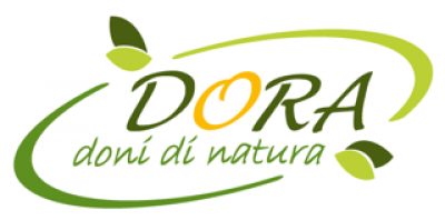 """Azienda Agricola """"DORA"""" di Vincenza Ferrara"""