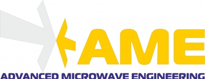Advanced Microwave Engineering Srl