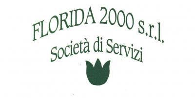 Florida 2000 srl