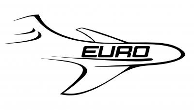 EURO SRL