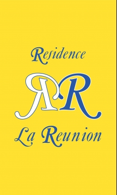 EXCLUSIVE HOTEL RESIDENCE LA REUNION