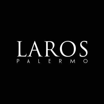 Laros SRL