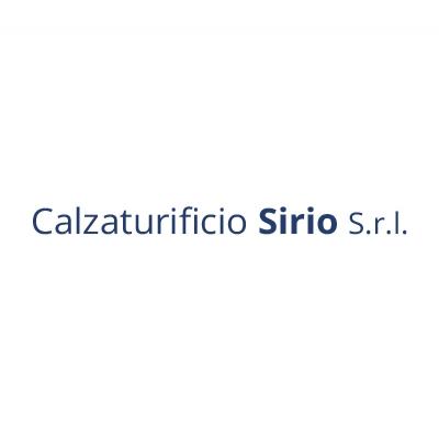 CALZATURIFICIO SIRIO SRL
