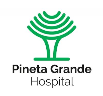 Pineta Grande SpA