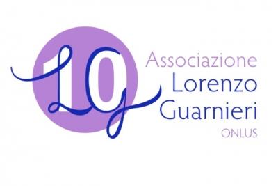 Associazione Lorenzo Guarnieri Onlus