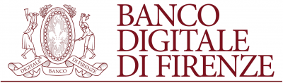 Banco Digitale di Firenze