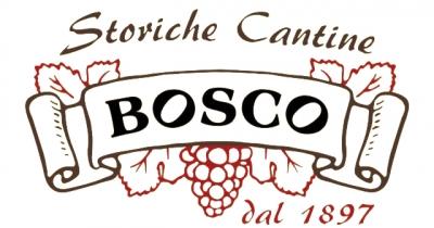 Bosco Nestore & C. Storiche Cantine dal 1897