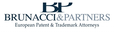 Brunacci & Partners