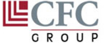 CFC GROUP SRL
