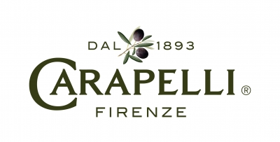 carapelli firenze spa
