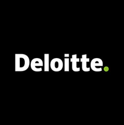 Deloitte & Touche S.p.A.