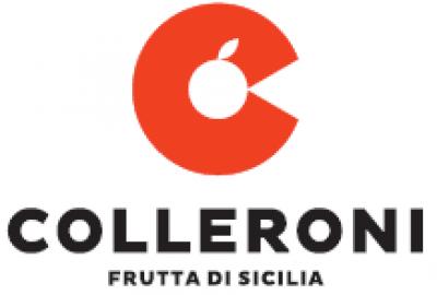 COLLERONI SRL