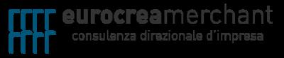 Eurocrea Merchant S.r.l.
