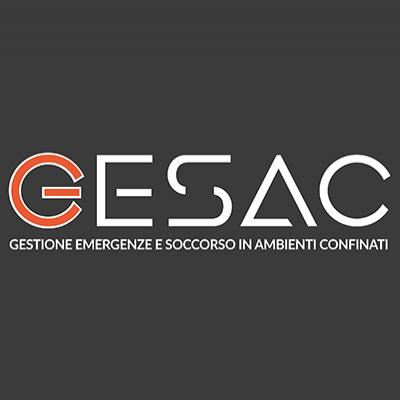 G.E.S.A.C. s.c.a r.l.