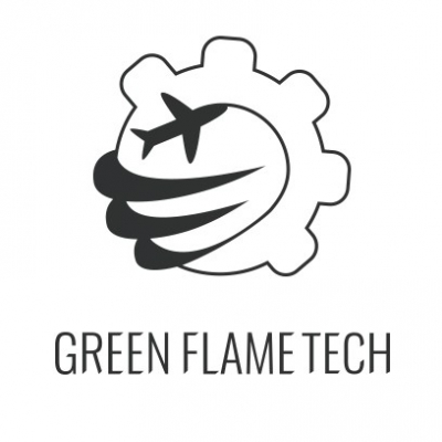 Greenflametech srl