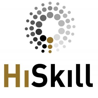 Hiskill unity 2 S.r.l.