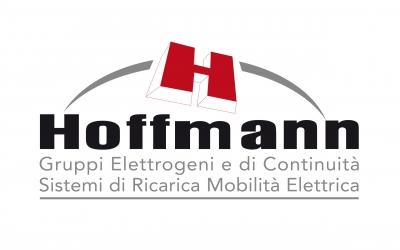 HOFFMANN SRL