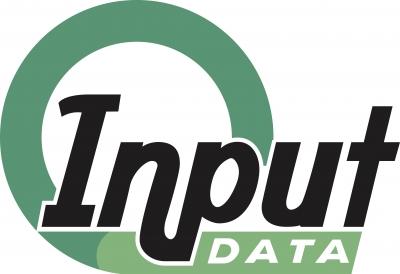 Input data srl