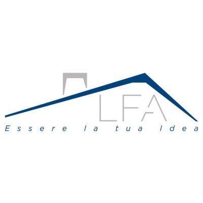 LFA SRL