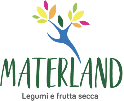 Materland srl