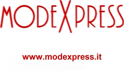 MODEXPRESS SRL