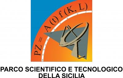 Parco Scientifico e Tecnologico della Sicilia