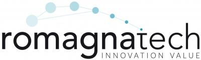 Romagna Tech scpa