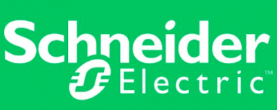 Schneider Electric SPA