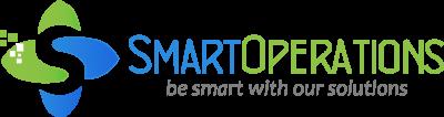 Smartoperations s.r.l.