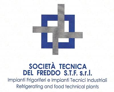 SOCIETA' TECNICA DEL FREDDO SRL