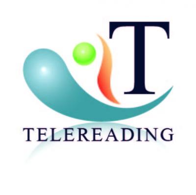 Telereading S.r.l