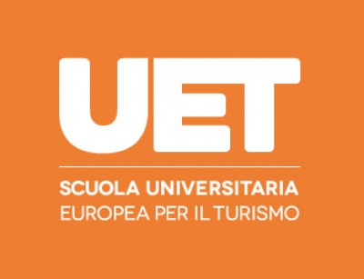 UET ITALIA SRL