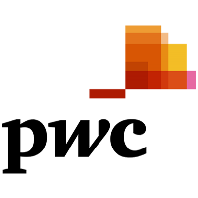PRICEWATERHOUSECOOPERS S.P.A.