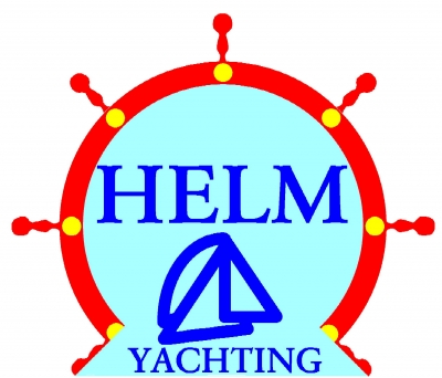 HELM YACHTING SRL