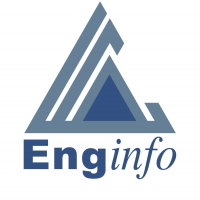 Enginfo Consulting