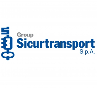Sicurtransport S.p.A.