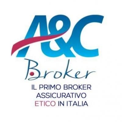 A & C BROKER SRL