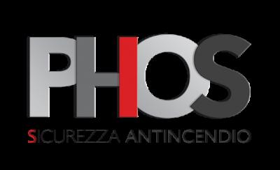 PHOS S.R.L.