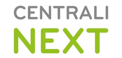 Centrali Next S.r.l.